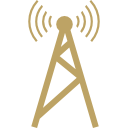 frequency-antenna